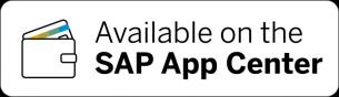 logo-app-center